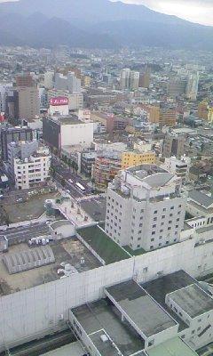 090624_kajo_02.jpg
