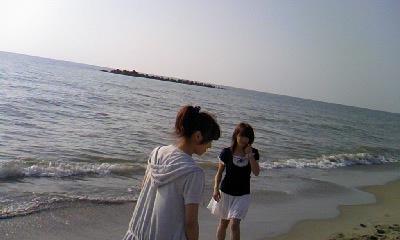 20090705_yunohama_02.jpg
