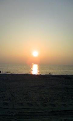 20090705_yunohama_04.jpg