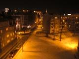 estonia091224_25.jpg