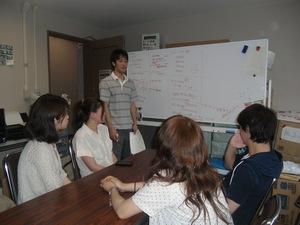 CIMG0394.JPGのサムネール画像
