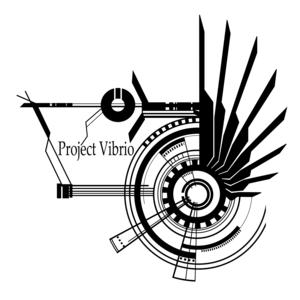 ProjectVibrio_logo_01.png