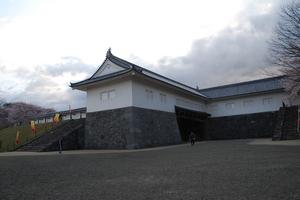 kazyou3.JPGのサムネール画像