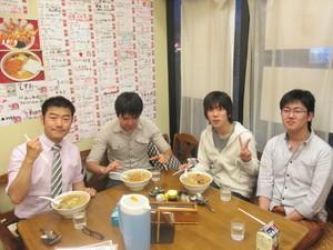 gekikara01.JPGのサムネール画像