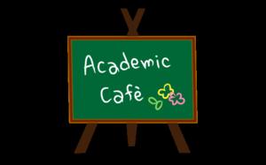 academicyon.png