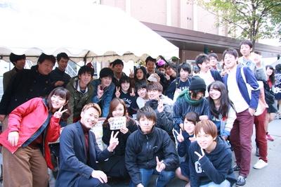IMG_0315.JPG