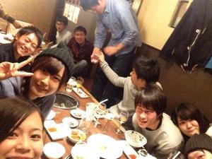 20151130_030201000_iOS.jpg