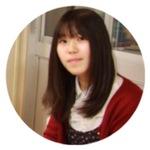 20151209_052456000_iOS.jpg