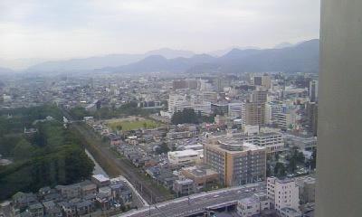 090624_kajo_01.jpg