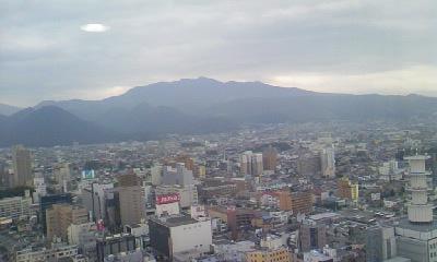 090624_kajo_04.jpg
