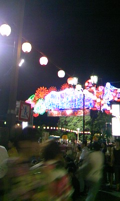 20090806_hanagasa_01.jpg