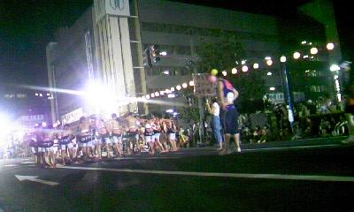 20090806_hanagasa_03.jpg