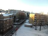 estonia091224_24.jpg