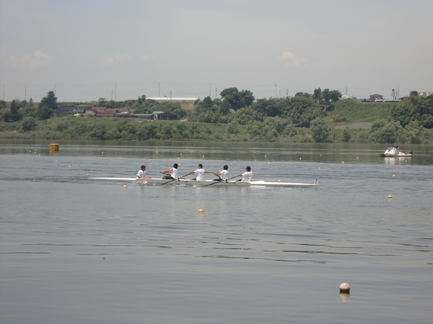 boat_trainning.JPG