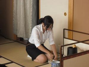 sadou2.JPGのサムネール画像
