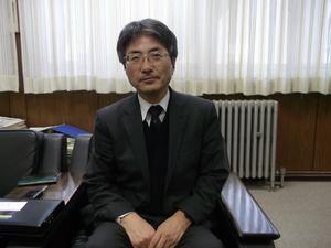 nasu_taidan.JPG