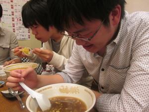 gekikara05.JPGのサムネール画像