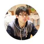20151127_162936000_iOS.jpg