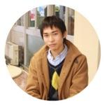 20151209_052422000_iOS.jpg