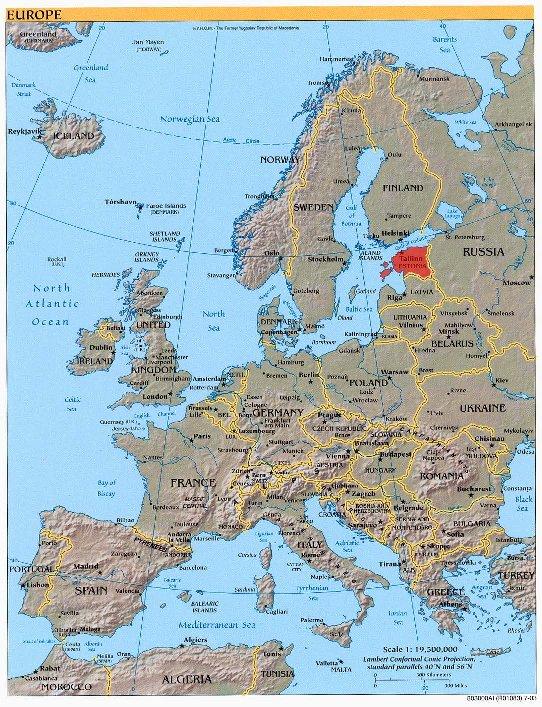 europ-map.jpg
