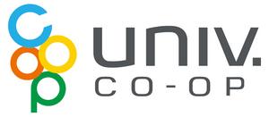 UnivCoop_logo.jpgのサムネール画像